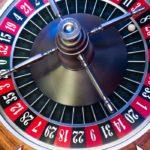 Sådan får du den bedste oplevelse med casino-spil