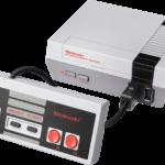 Nintendo NES Classic er klar til at underholde folk