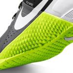 Få det optimale ud af din træning med de bedste crossfit sko