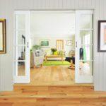 Find den rette husforsikring og spar penge
