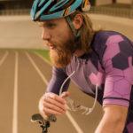 Husker du at give kroppen plads til at restituere efter cykeltræning?