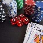 Sådan kommer du i gang med at spille Casino på nettet