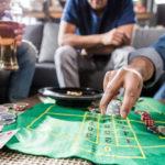 Bliv klogere på roulettes fordele