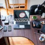 Gør arbejdspladsen smartere