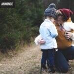 Sådan skaber du de perfekte rammer til dine børn i baghaven