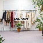Sådan kan du spare penge på dit tøj