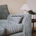 3 ting der kan gøre din stue perfekt