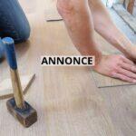 Sådan kan du få et ordentligt overblik over din renovering og det nødvendige udstyr