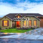 Sådan kan du forbedre din bolig med få steps