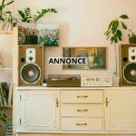 8 praktiske ting at have i hjemmet