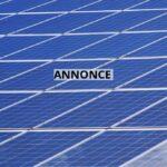 3 gode grunde til hvorfor du skal få solceller på dit tag